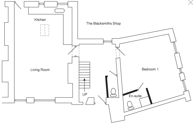 Blacksmiths floorplan - Click to close