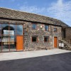 Gilcar Farm Perfect Base for Yorkshire Attractions